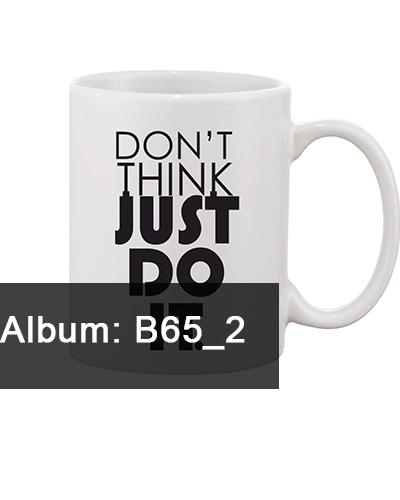 B65-2