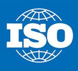 ISO Certified Baapstore