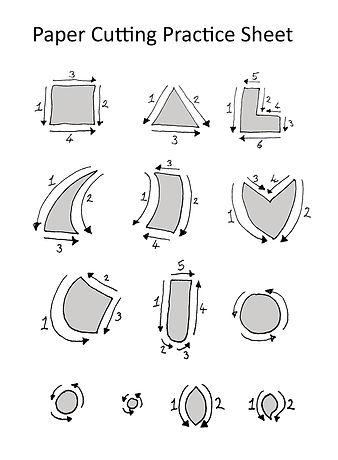 Practice sheet.jpg