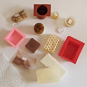 Soap making photos (4) - Copy.jpg