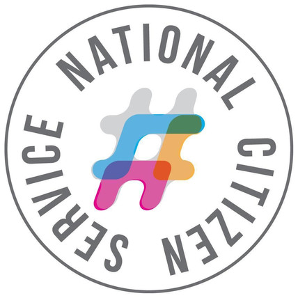 Working with NCS The Challenge in Leeds