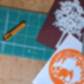 Square - paper cutting.jpg