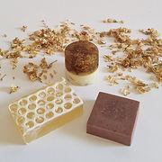 Soap making photos (7).jpg