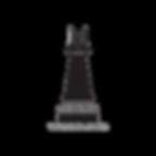 marinakis - logo - FINAL (1)-1_edited.pn