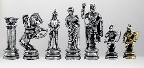 Romans(500) Replacements