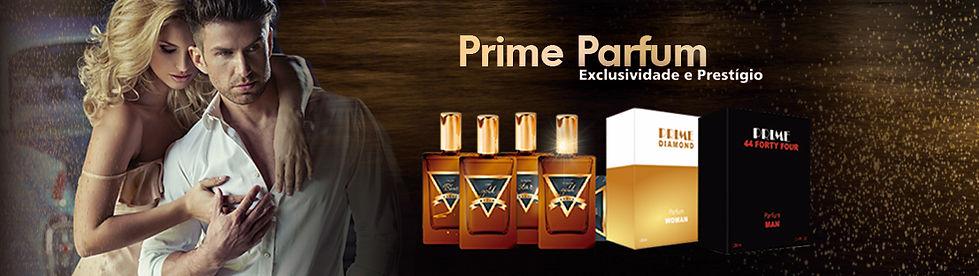 Lançamentos_Perfumes__-_Banner_Site_Pri