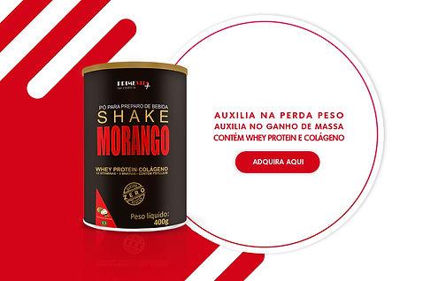 Shake Morango - site 2019 (2).jpg