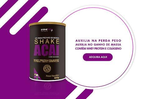 Shake Açaí - site 2019 (2) 1.jpg