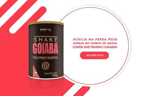 Shake Goiaba - site 2019 (2).jpg