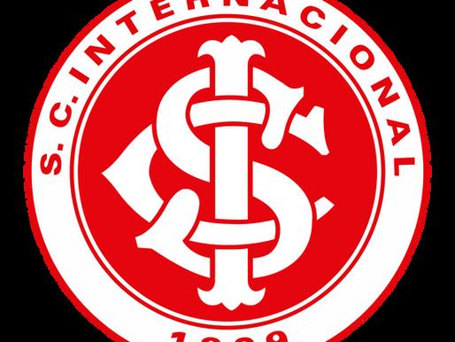 Sport Club Internacional é apoiador oficial do Taura MMA
