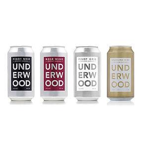 1464275392-underwood-wine-cans.jpg