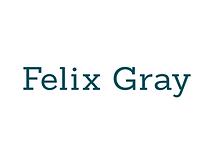 Felix-Gray-partnerlogo.png