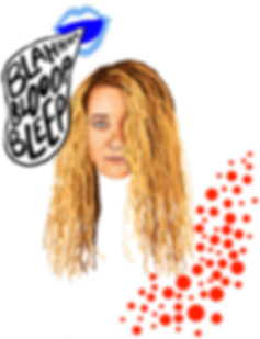 Emma shared a drawing with you 5.png