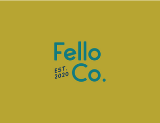 Fello Co. Logo Yellow Background-03.png