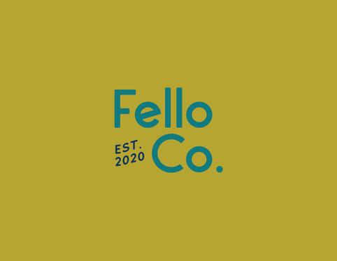 Fello Co. Logo Yellow Background-03.png