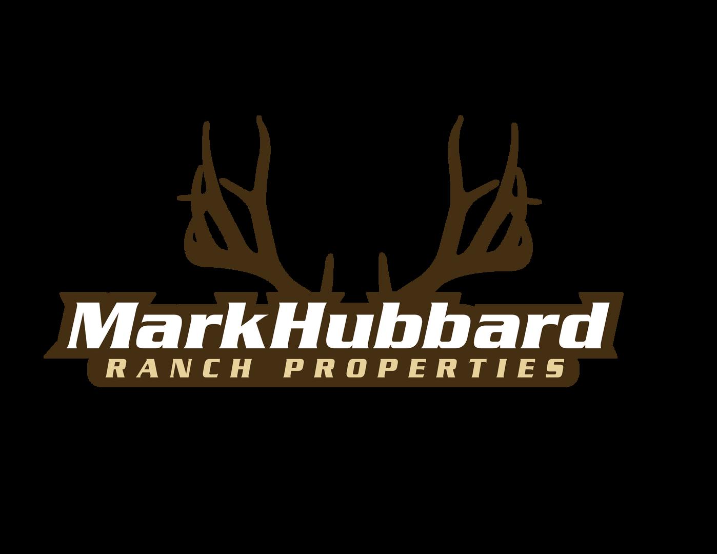 MarkHubbardlogo.png