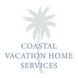 CVHS Logo.png