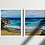 """Thumbnail: """"Driving to Hawaii"""" Set - Prints"""