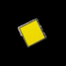 yellowpin.png