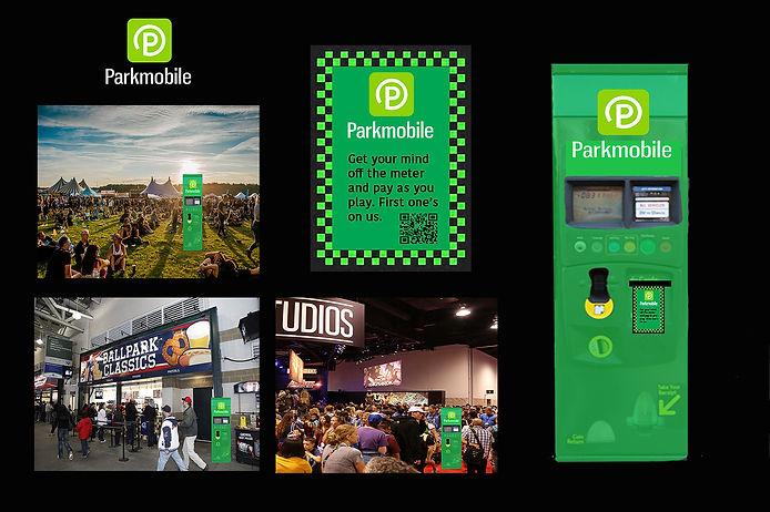 park+mobile+ooh+finished.jpg