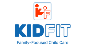 KIDFIT Combination Mark-11.png