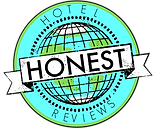 Honest Hotel Reviews Transparent-2_edite