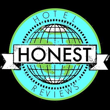 Honest Hotel Reviews Transparent-2_edite