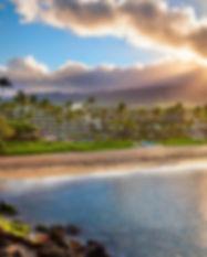starwood-hotels-hawaii-Sheraton-Maui-Res