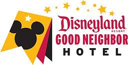 a-DisneyGNLogo200.jpg
