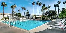 Anaheim hotel.jpg