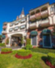 camelot-inn-hotel-anaheim-california-dis