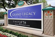 Grand Legacy Sign.jpg