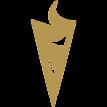 spicy clube logo site transp 360x360 v1.