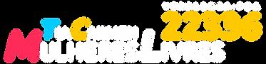 TCML- logo - landscape.png