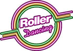 logo_roller_dancing.png