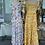 Thumbnail: Blue Champa Cotton Dress