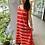 Thumbnail: Maxi Tie Dye Dress