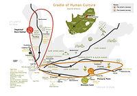 Cradle of Human Culture map 20.jpeg