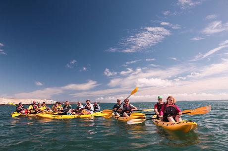 Group-Island-trip-kayaking1170_(1).jpg