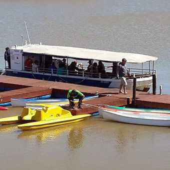Tollies Boat and River Cruises.jpg