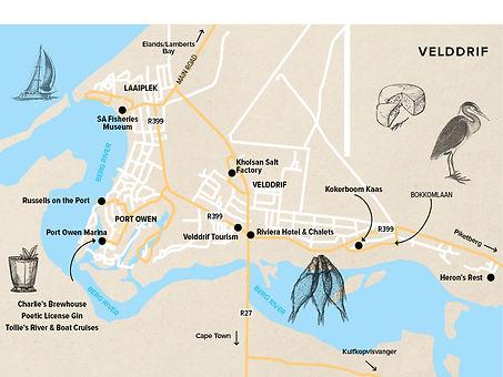 Velddrif Map.jpg