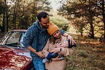 Alanek z rodzicami (37).jpg