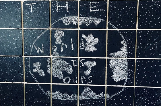the world is ours.jpg