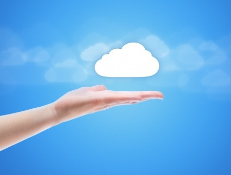 Cloud Computing – A Smarter Choice For Your Business