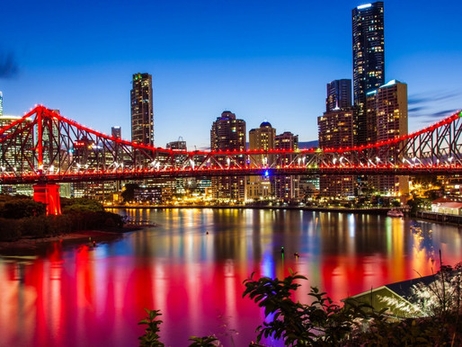 State Of Play Of Investment Treaty Arbitration In Australia.