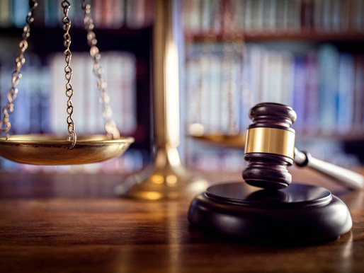 Federal Court Firmly Addresses Several Repeat TAR Disputes.