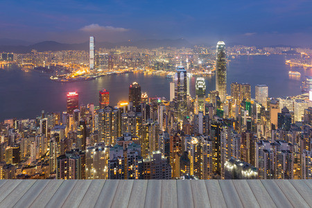 COVID-19 And The Operation Of Force Majeure In Hong Kong