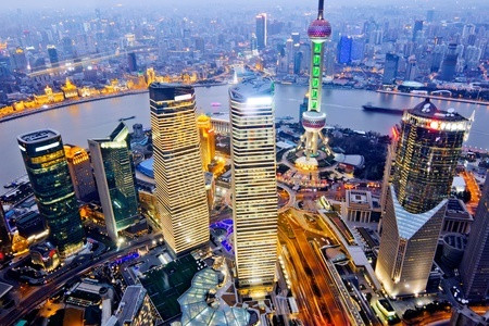 China Publishes Draft Amendments To Anti-Monopoly Law