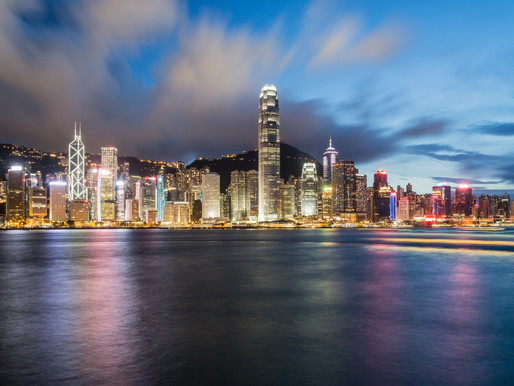 Hong Kong Arbitration Remains Resilient Despite Detractors