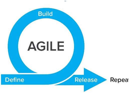 9 Reasons For Agile Failures.